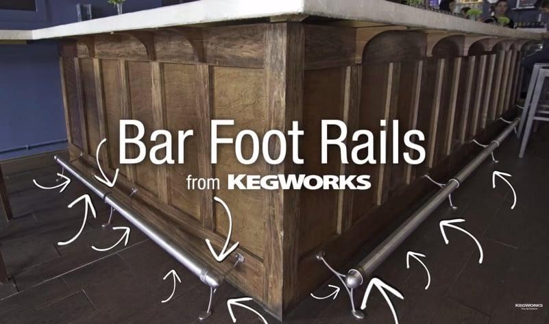 Bar-Foot-Rail-Basics-Hero