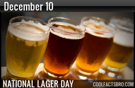 December-10th-is-National-Lager-Day1-450x294