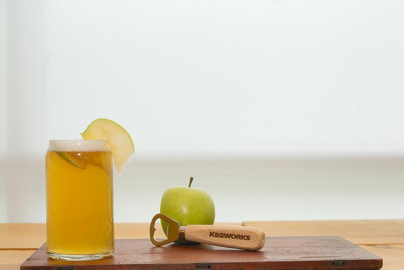 Ginger-Apple-Shandy-Finished-2