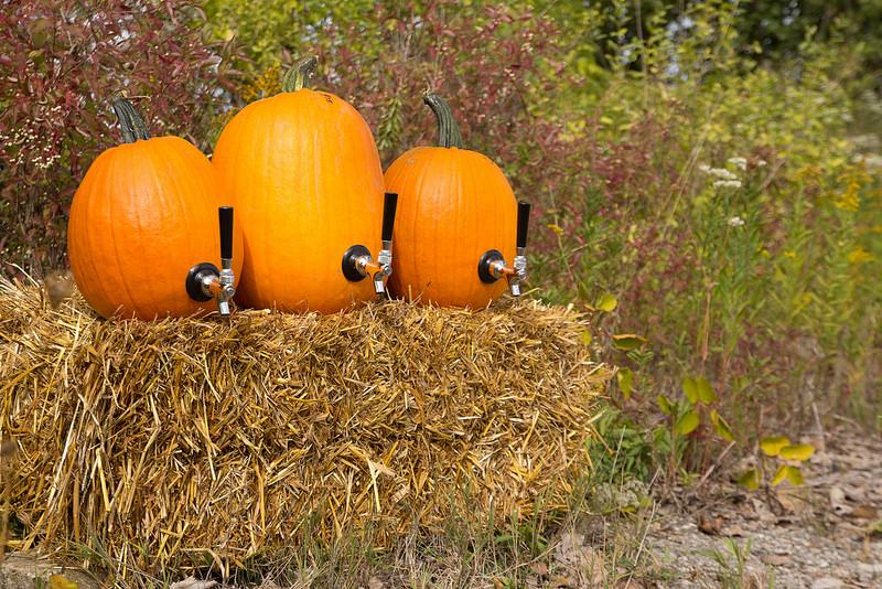 How-To-Tap-a-Pumpkin-Keg-Hero1