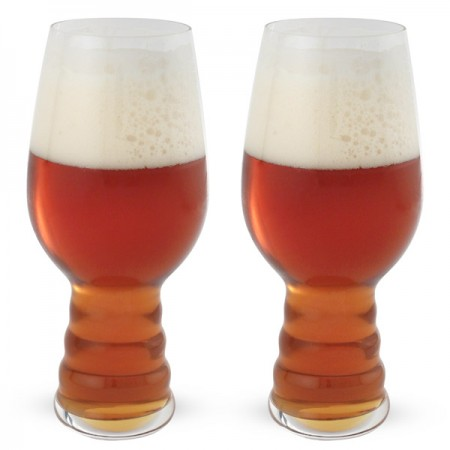 Spiegelau-IPA-Beer-Glass-Pack-of-2-450x450-1