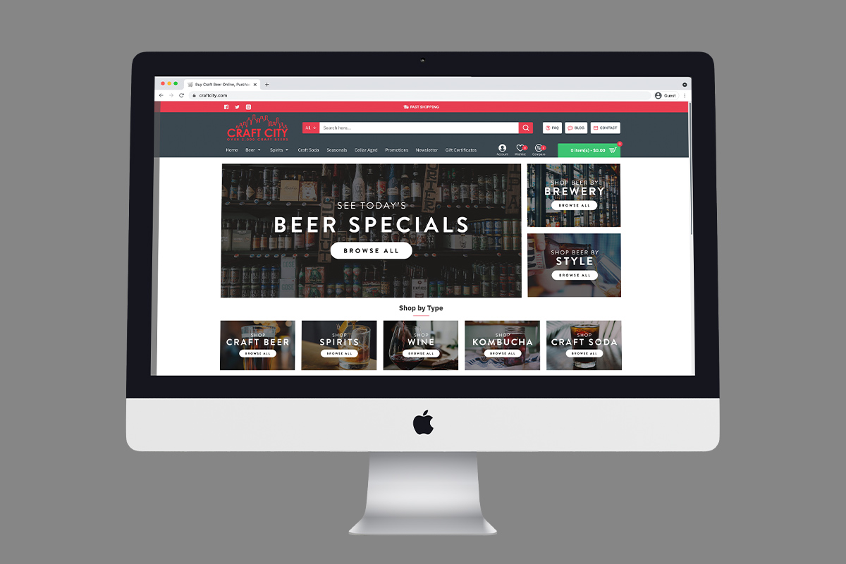 KW-1956-Alcohol-Delivery-Websites_Craft-City
