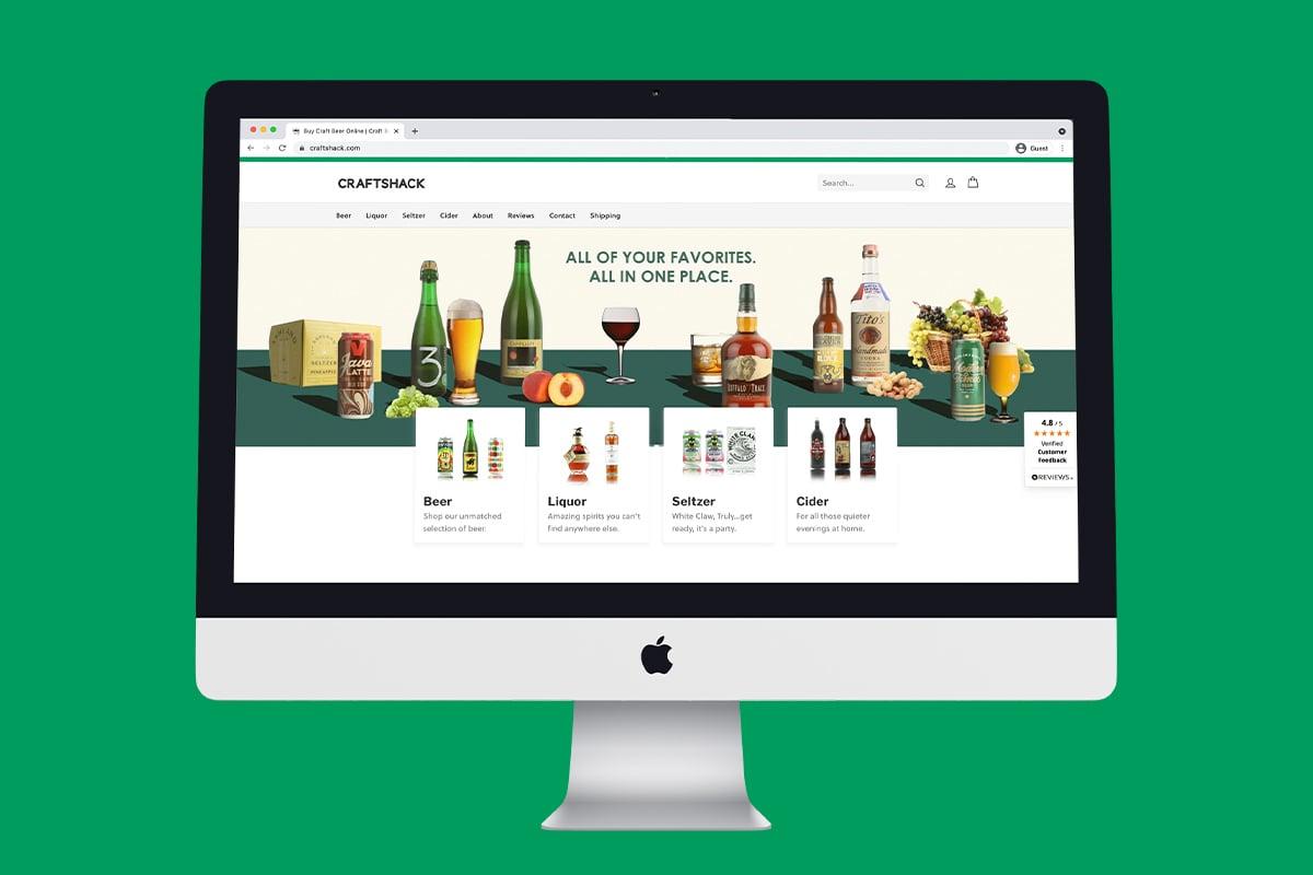 KW-1956-Alcohol-Delivery-Websites_Craftshack