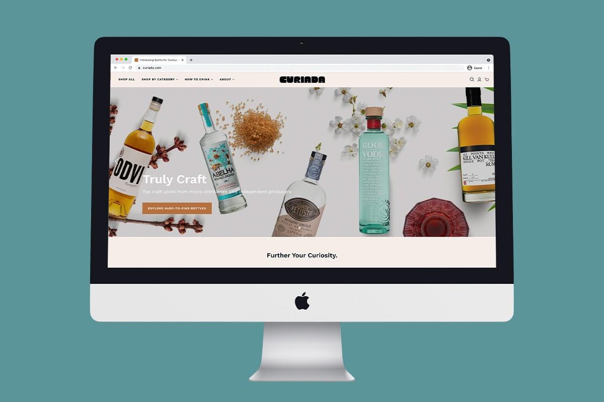 KW-1956-Alcohol-Delivery-Websites_Curiada