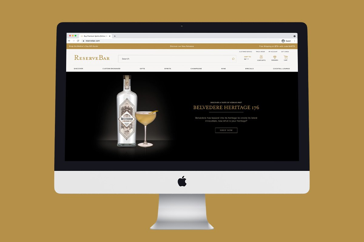 KW-1956-Alcohol-Delivery-Websites_Reserve-Bar