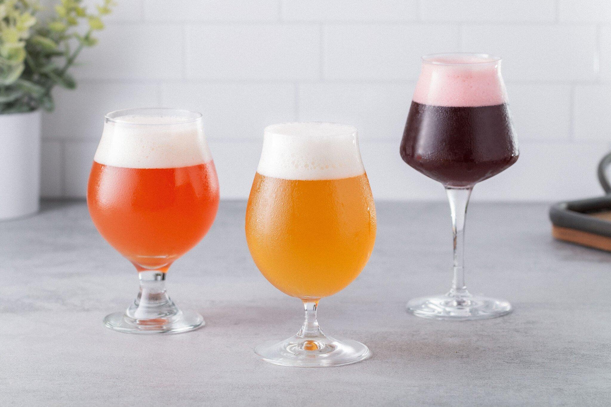 Kegworks-Sour-Beer-Guide-1