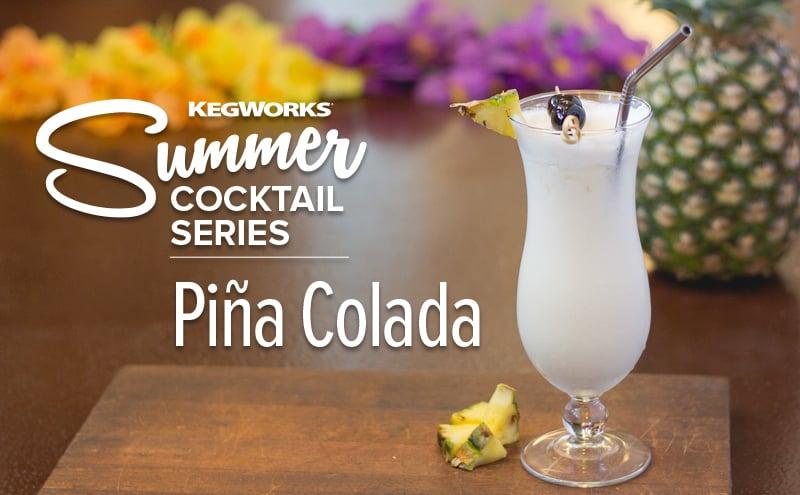 PinaColada-Blog-Post