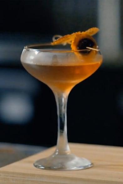 Smoking-Jacket-Cocktail