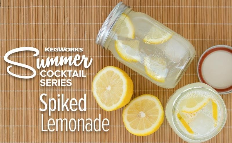 Spiked-Lemonade-Blog-Post-Here