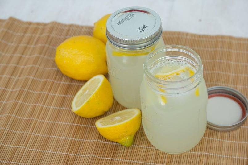 Spiked-Lemonade-Done-part-1