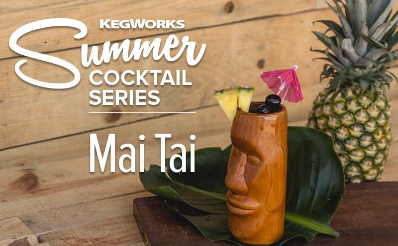 Summer-Cocktail-Series-Mai-Tai-Hero