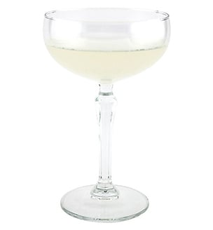 coupe-glass