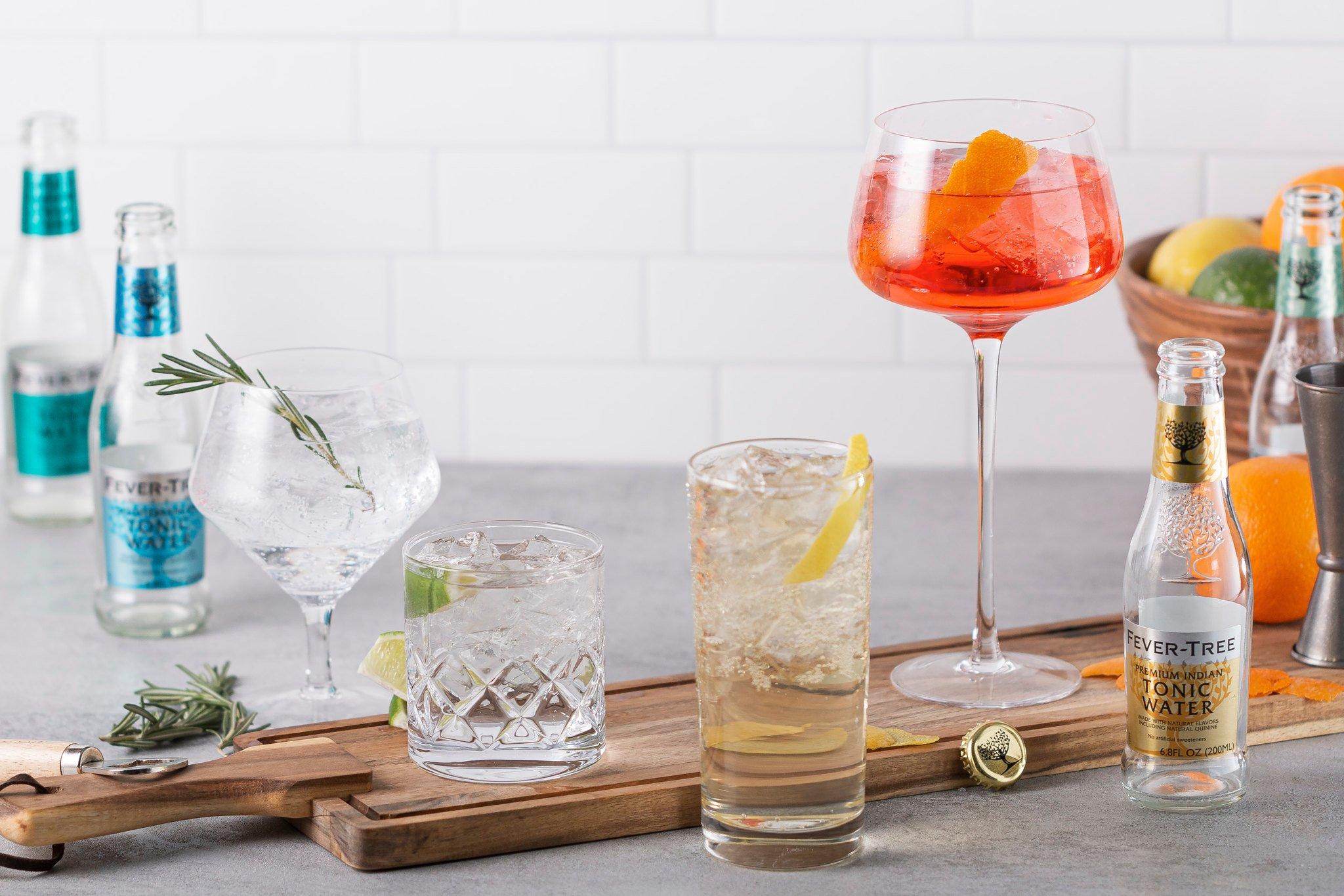kegworks-fever-tree-tonic-cocktails
