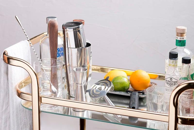 kegworks-home-bar-essentials-1