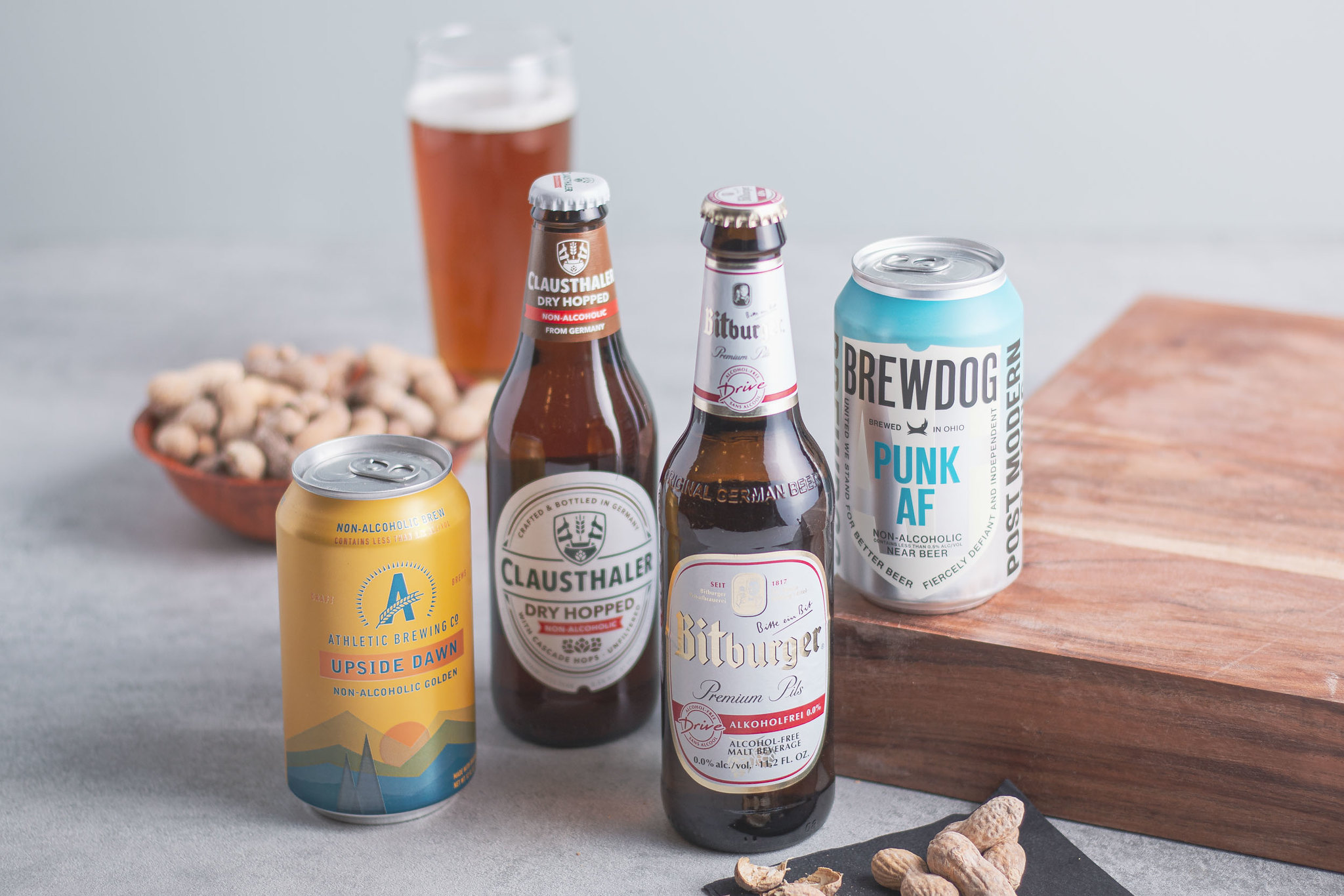 kegworks-non-alcoholic-craft-beer-guide-1