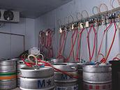 kegworks-ow-long-does-keg-stay-fresh-240x180