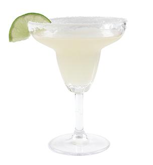 margarita-glass