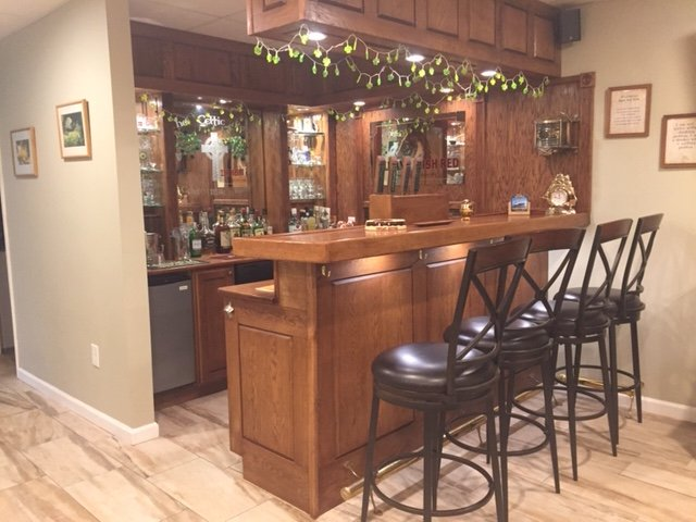 planning-your-home-bar-1