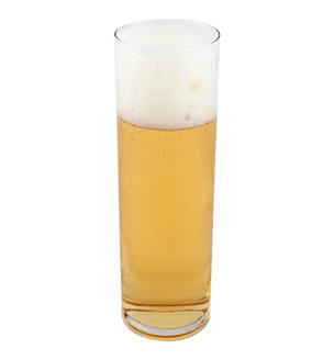 stange-glass