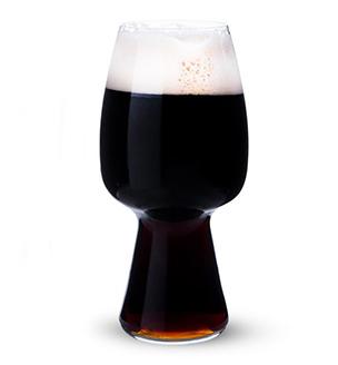 stout-glass