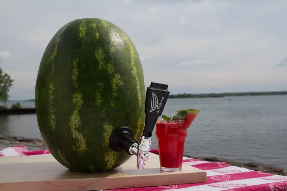 watermelon-keg-kit