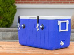 What is a Jockey Box? Your Guide to Draft Beer On the Go