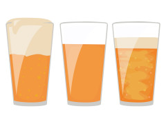 Foamy, Flat, or Cloudy? Troubleshoot Your Draft Beer System