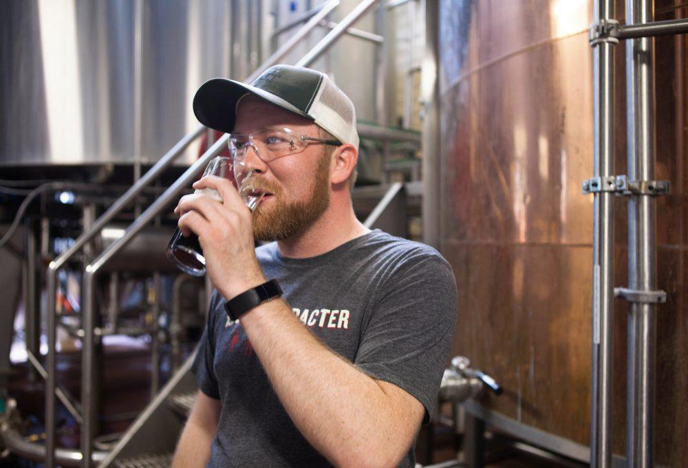 brandon predicts beer trends