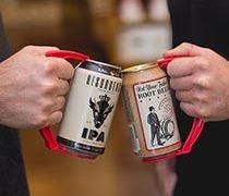 Drinkware, Koozies, & Drink Holders