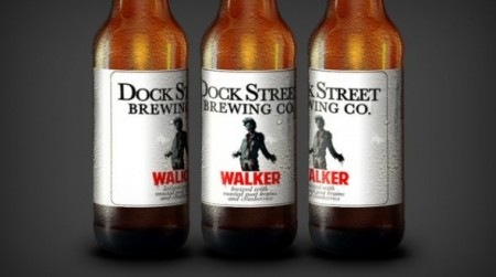 dock-street-walker-brain-beer-590x330