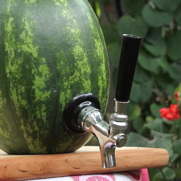 Watermelon Tap Deluxe Kit