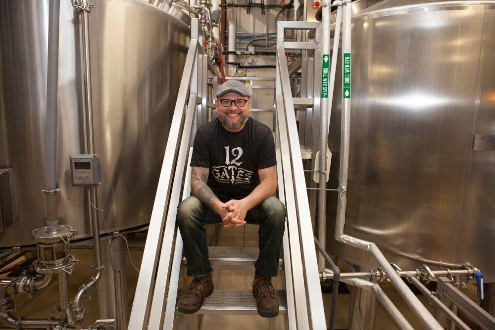 scott predicts beer trends