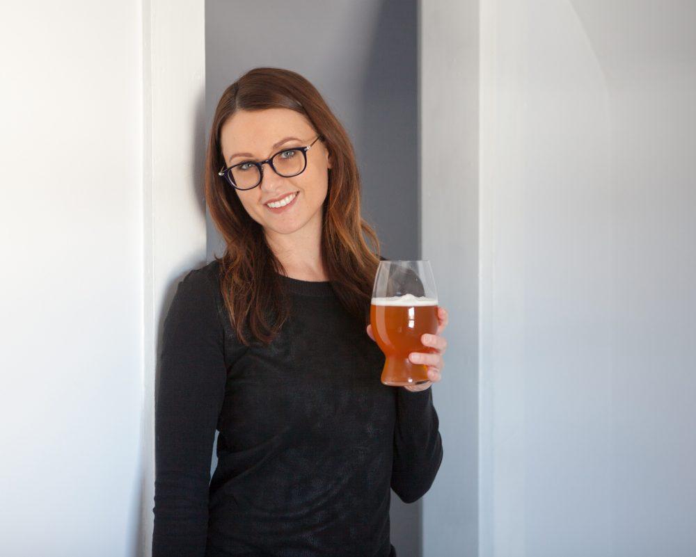 tessa beer trends 2018