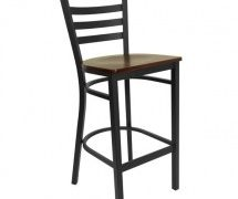 Bar Stools & Chairs