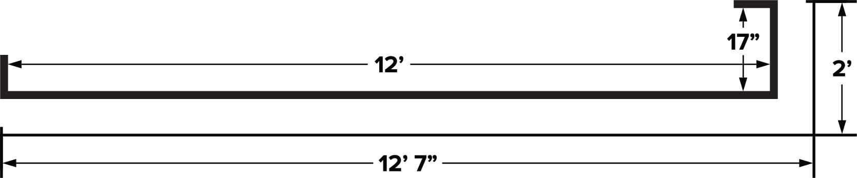 Planning Bar Rail_Graphic
