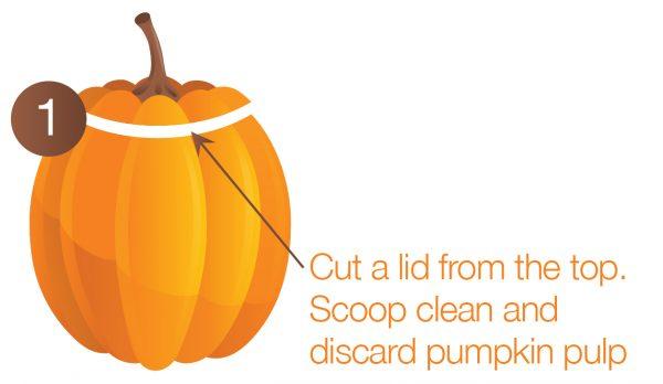 kegworks-how-to-make-a-diy-pumpkin-keg-tap-in-minutes-3-600x348