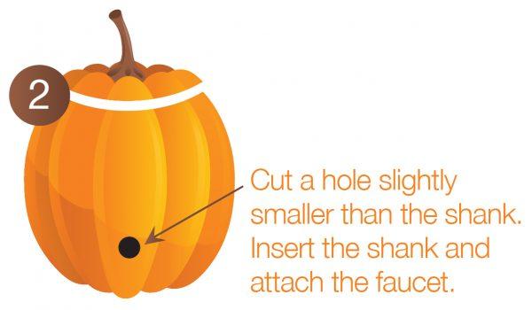 kegworks-how-to-make-a-diy-pumpkin-keg-tap-in-minutes-4-600x350