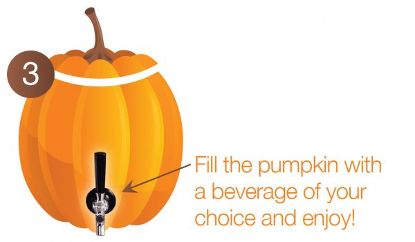 kegworks-how-to-make-a-diy-pumpkin-keg-tap-in-minutes-5-600x350