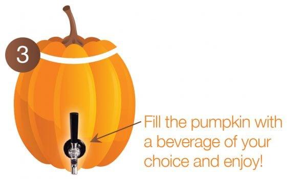 kegworks-how-to-make-a-diy-pumpkin-keg-tap-in-minutes-5-600x350