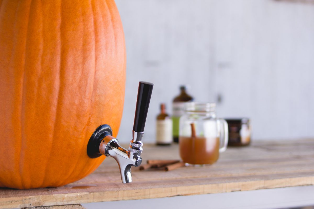kegworks-how-to-make-a-diy-pumpkin-keg-tap-in-minutes