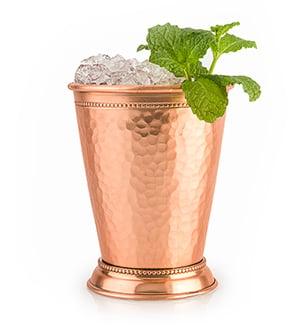 mint-julip-cup