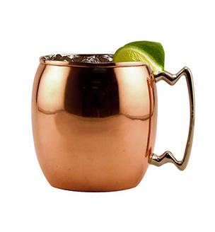 moscow-mule-mug