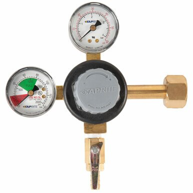 primary-co2-regulator