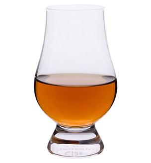 single-malt-scotch-whiskey-glass