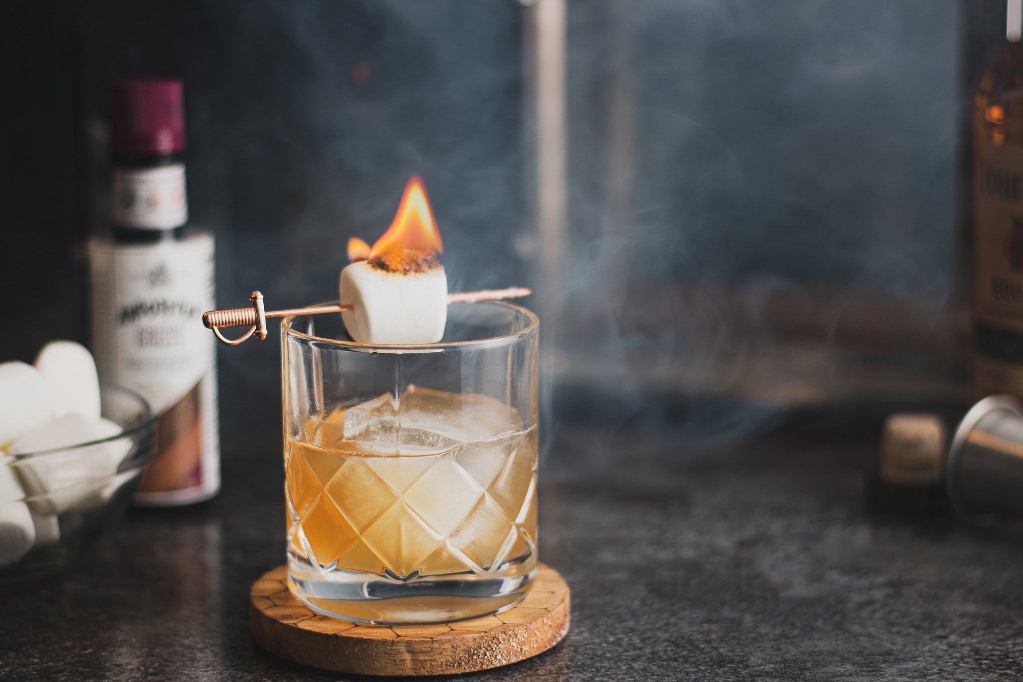 Kegworks-Campfire-Old-Fashioned-Header