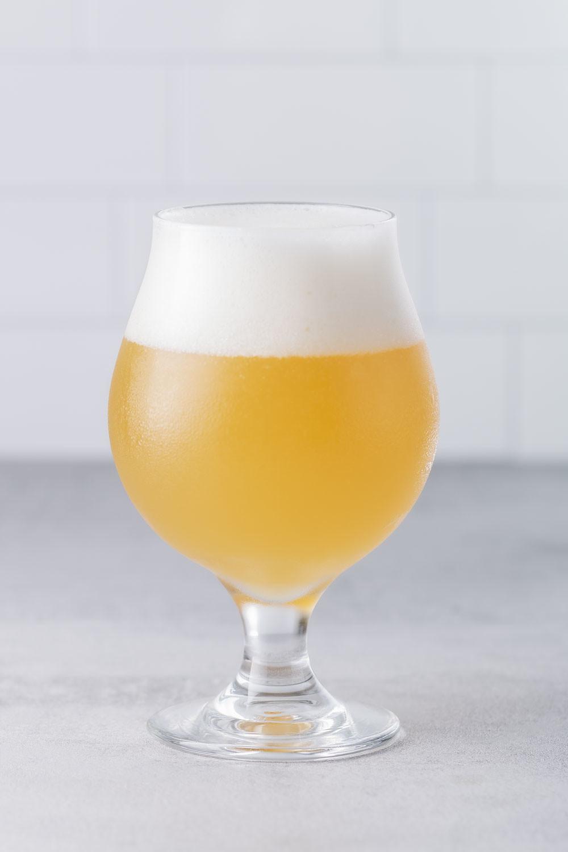 Kegworks-Sour-Beer-Guide-2