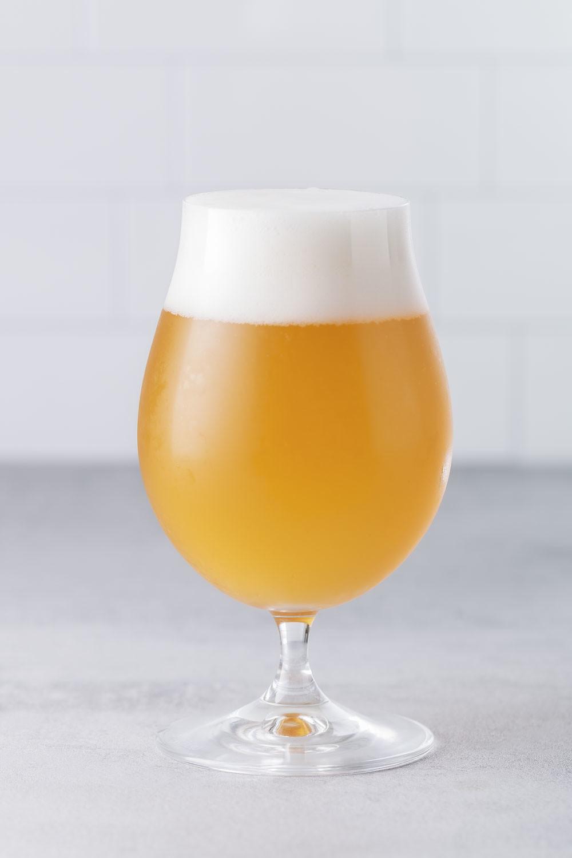 Kegworks-Sour-Beer-Guide-3