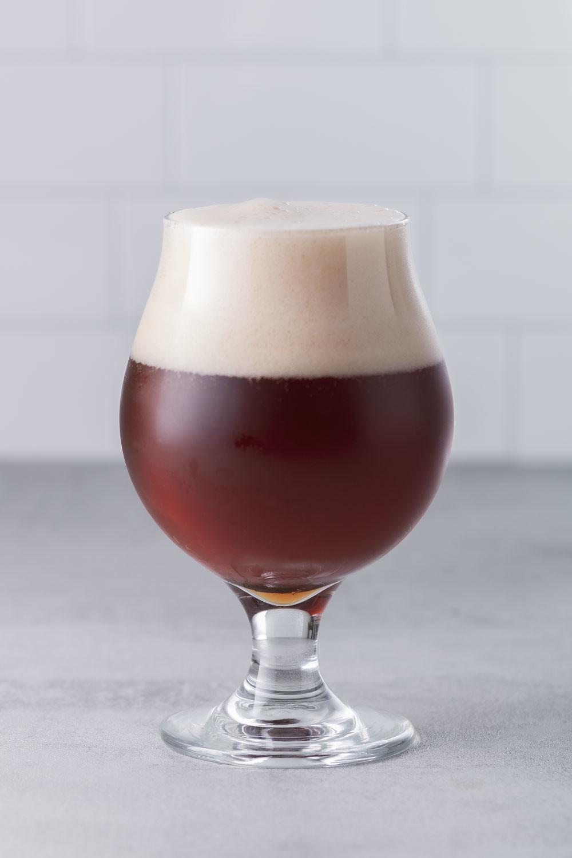 Kegworks-Sour-Beer-Guide-5