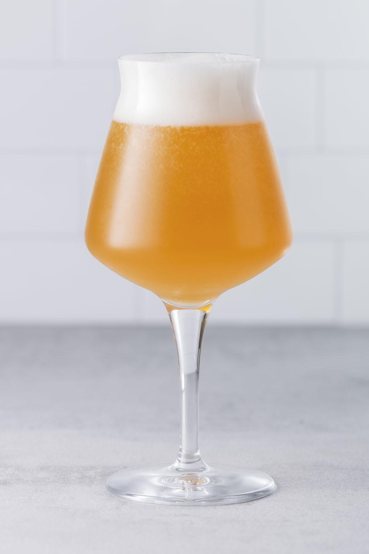 Kegworks-Sour-Beer-Guide-6