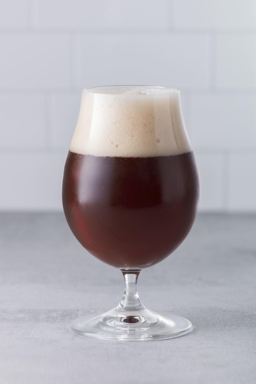 Kegworks-Sour-Beer-Guide-7
